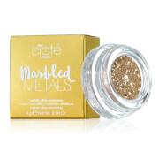 Купить Ciaté London Marbled Metals Eye Shadow - Eclipse 4g