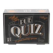 Image of Quiz 101 - Pub Trivia