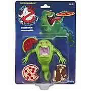 Hasbro Ghostbusters Kenner Classics Green Ghost Slimer Retro Action Figure