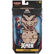 Hasbro Marvel Legends Series - Jean Grey de 15cm X-Men: Age of Apocalypse