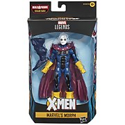 Marvel Legends - Marvel's Morph de 15cm X-Men: Age of Apocalypse
