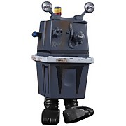Star Wars The Vintage Collection, figurine Power Droid