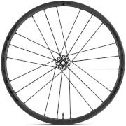 Fulcrum RacingZeroCompetizione Disc Brake Wheelset - Shimano/SRAM
