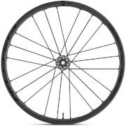 Fulcrum RacingZeroCompetizione Disc Brake Wheelset - XDR