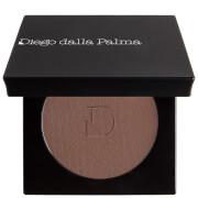 Купить Матовые тени для век diego dalla palma Makeupstudio Matt Eyeshadow 3 г (различные оттенки) - 158 Maron Glace
