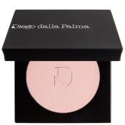 Купить Матовые тени для век diego dalla palma Makeupstudio Matt Eyeshadow 3 г (различные оттенки) - 160 Blue