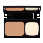 Купить Diego Dalla Palma Cream Compact Foundation SPF30 (Various Shades) - 04 Light Brown