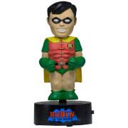 Figurine NECA Body Knockers - Robin - DC Comics
