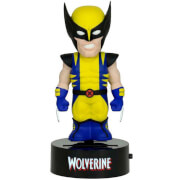 Figurine NECA Body Knockers - Wolverine - Marvel