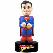 NECA Body Knockers DC Comics Superman