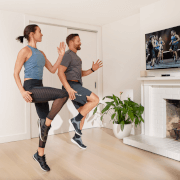 Les Mills - Free 30 Day Trial