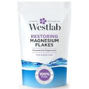 Купить Westlab Pure Magnesium Flakes