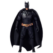 Soap Studio Batman: The Dark Knight 1/12 The Batman Action Figure (Deluxe Edition) 17 cm