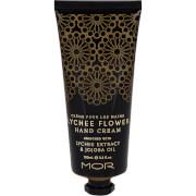 Купить MOR Emporium Classics Hand Cream 100ml Lychee Flower