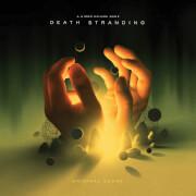 Mondo - Death Stranding 3xLP