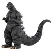 NECA Godzilla 1989 Classic Godzilla 12 Inch Head To Tail Action Figure