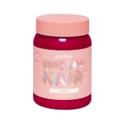 Lime Crime Unicorn Hair Full Coverage Tint 200ml (Various Shades) - Lipstick