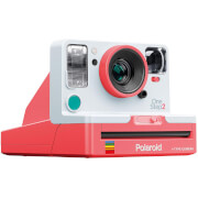 Polaroid Originals OneStep 2 Viewfinder I-Type Analogue Instant Camera - Coral