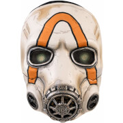 Borderlands 3 Vinyl Mask - Psycho