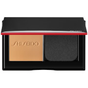 Shiseido Synchro Skin Self-Refreshing Custom Finish Powder Foundation (Various Shades) - Sand