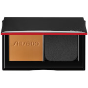 Shiseido Synchro Skin Self-Refreshing Custom Finish Powder Foundation (Various Shades) - Sunstone