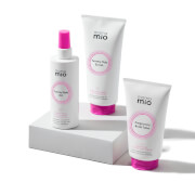 Mama Mio Trimester 1 Oil Bundle (Worth $98.00)