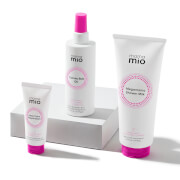 Mama Mio Trimester 4 Oil Bundle (Worth £54.00)