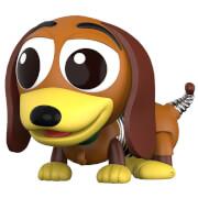 Hot Toys Toy Story 4 Cosbaby Slinky Dog - Size S
