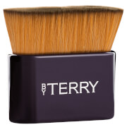 Купить By Terry Tool-Expert Face and Body Brush