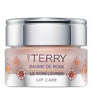 Купить By Terry Baume de Rose Summer Edition Lip Balm 10.5g
