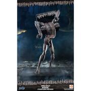 First 4 Figures Dark Souls: Resin Statue - Mimic