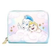 Loungefly Disney Baby Hercules And Pegasus Wallet