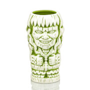 Beeline Creative The Exorcist Regan 16 oz. Ceramic Geeki Tikis Mug