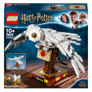 LEGO® Harry Potter Hedwige (75979)