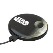 Star Wars Death Star Power Bank Stripe 4000mAh