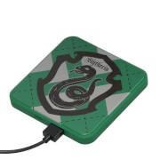 Harry Potter Slytherin Power Bank Layer 4000mAh