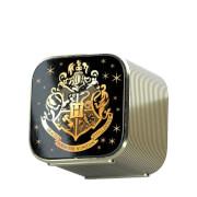 Harry Potter Hogwarts Bluetooth Speaker