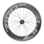 Zipp 808 Firecrest Carbon Clincher Rear Wheel - Disziplin
