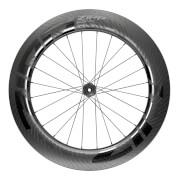 Zipp 808 NSW Carbon Clincher Disc Brake Front Wheel