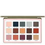 Купить Natasha Denona Safari Palette Limited Edition