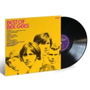 Bee Gees - Best Of Bee Gees LP