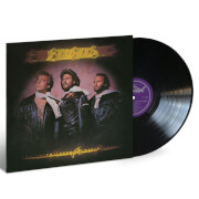 Bee Gees - Children Of The World LP