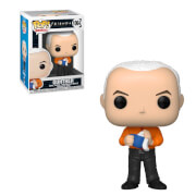 Friends Gunther with Chase Funko Pop! Vinyl