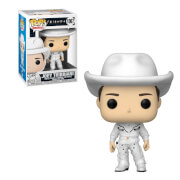 Friends Cowboy Joey Funko Pop! Vinyl
