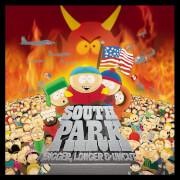 South Park: Bigger, Longer & Uncut Vinyl Box Set