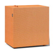 Urbanears Baggen Wireless Multiroom Speaker - Goldfish Orange