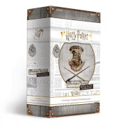 Image of Harry Potter Hogwarts Battle- Defence Against the Dark Arts Card Game