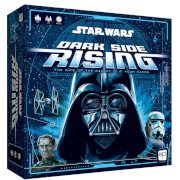 Image of Star Wars Dark Side Rising