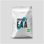 Impact EAA - 250g - Melon