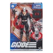 Figura de acción Destro - G.I. Joe Classified Series